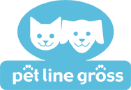 Pet line gross
